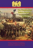The French army before Napoleon ebook by Professor Spenser Wilkinson
