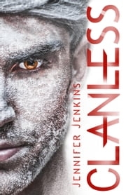 Clanless ebook by Jennifer Jenkins