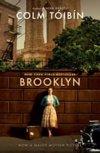 Brooklyn, A Novel