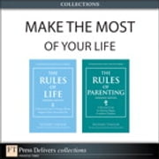Make the Most of Your Life (Collection) ebook by Richard Templar