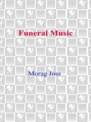 Funeral Music ebook by Morag Joss