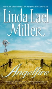 Angelfire ebook by Linda Lael Miller
