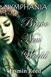 Brave New World ebook by Jasmin Reed