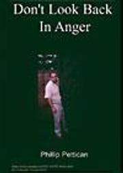 Don't Look Back in Anger ebook by Pettican, P