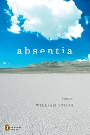 Absentia ebook by William Stobb