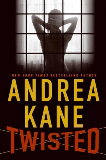Twisted ebook by Andrea Kane