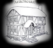 Aeromare ebook by Laron Lemon