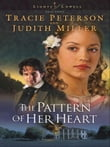 Pattern of Her Heart, The (Lights of Lowell Book #3)