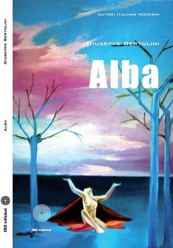 Alba ebook by Giuseppe Bertolini