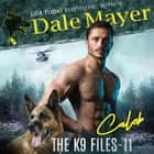 Caleb audiobook by Dale Mayer