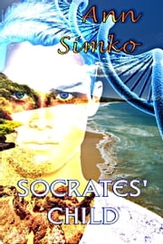 Socrates' Child ebook by Ann Simko