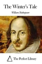 The Winter's Tale 電子書 by William Shakespeare