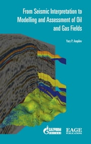 From seismic interpretation to modelling and assessment of oil and gas fields ebook by Yury Ampilov
