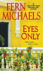 Eyes Only ebook by Fern Michaels