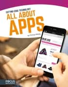 All About Apps ebook by Christy Mihaly