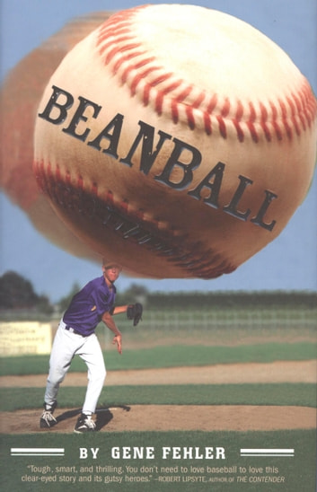 Beanball ebook by Gene Fehler