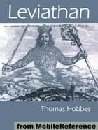 Leviathan (Mobi Classics) ebook by Thomas Hobbes