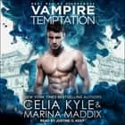 Vampire Temptation audiobook by