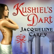 Kushiel's Dart audiobook by Jacqueline Carey