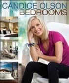 Candice Olson Bedrooms ebook by Candice Olson