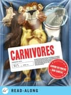 Carnivores ebook by