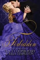 Forbidden ebook by Tracy Cooper-Posey,Julia Templeton