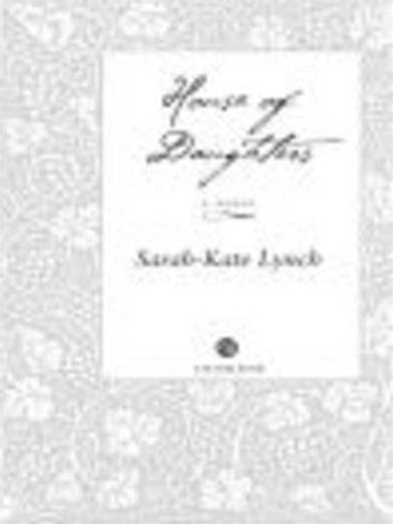 House of Daughters eBook by Sarah-Kate Lynch