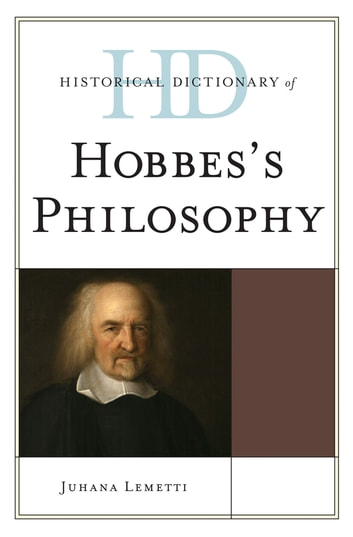 hobbes writings Hobbes believed in the rights of nature, which state that you are at liberty to use all of your power to preserve your own life hobbes defines the right of nature to mean that every human has a right to everything, even to one another's bodies.