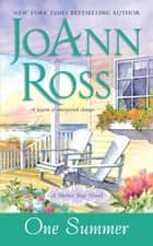 One Summer ebook by JoAnn Ross