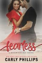 Fearless ebooks by Carly Phillips