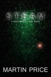 Steam ebook by Martin Price