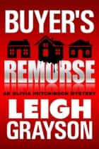 Buyer's Remorse ebook by Leigh Grayson