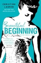 Beautiful Beginning ebook by