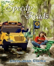 Speedy Reads ebook by Chris-Jean Clarke