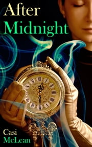 After Midnight ebook by Casi Mclean