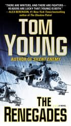 The Renegades ebook by Tom Young