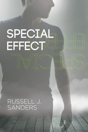 Special Effect ebook by Russell J. Sanders