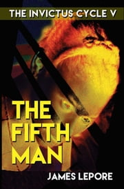 The Fifth Man ebook by James LePore