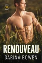 Renouveau eBook by Sarina Bowen
