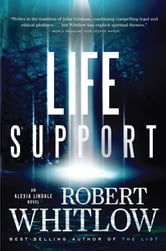 Life Support ebook by Robert Whitlow