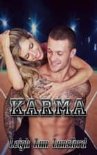 Karma ebook by Leigh Ann Lunsford