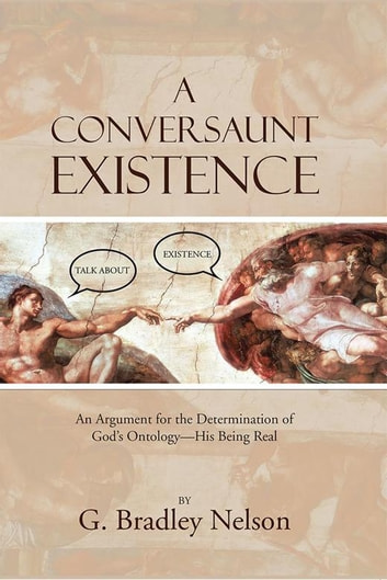 the idea of god as a supreme being and his existence as a metaphysical proposition in the arguments  The ontological argument for the existence of god is the only a priori argument for god's existence it attempts to show that if you reflect properly on the nature of god you will find that he must exist.