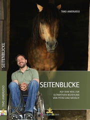 Seitenblicke ebook by Timo Ameruoso