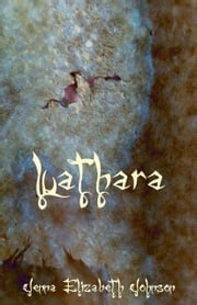 Luathara: Book Three of the Otherworld Trilogy ebook by Jenna Elizabeth Johnson