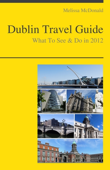 Belfast and the North of Ireland Insight Compact Guide (Insight Compact Guides) mobi download book