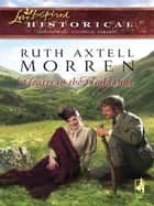 Hearts In The Highlands ebook by Ruth Axtell Morren