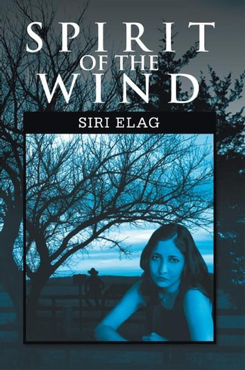 Spirit Of The Wind ebook by I.G. Whit