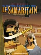 Le Samaritain T1 : Tu ne tueras point - Tu ne tueras point ebook by Fred Le Berre, Michel Rouge