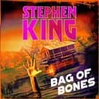Bag of Bones audiobook by
