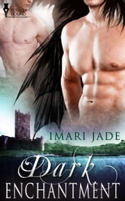 Dark Enchantment ebook by Imari Jade